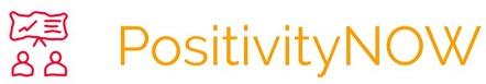 positivitynow.nl